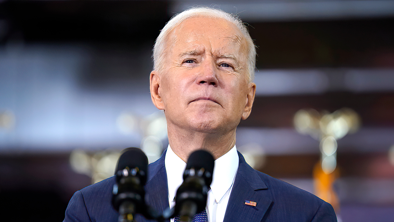 Foreign policy experts divided on whether Putin-Biden summit emboldened China
