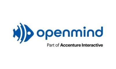 Accenture Interactive Makes Openmind 1st Italian Acquisition