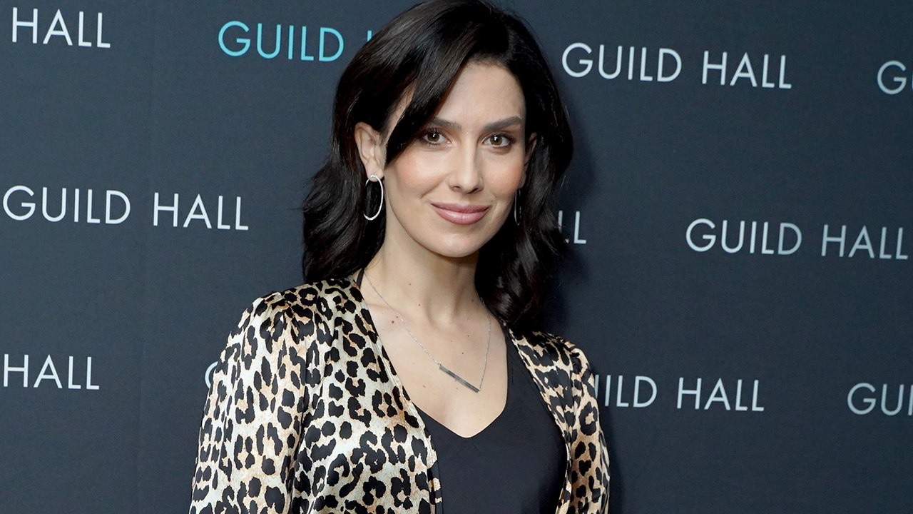Hilaria Baldwin says 'limiting words' can't explain her youngest kids' five-month age difference