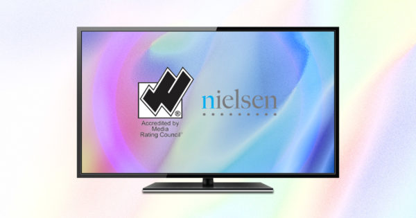 Media Rating Council Likely to Strip Nielsen's Accreditation