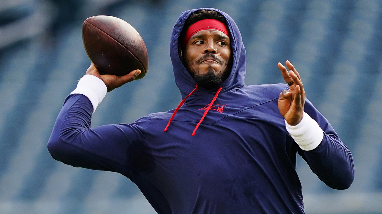Newton to miss time after traveling to medical appointment