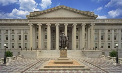 Antiquities trade should prepare for more government oversight