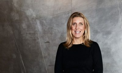 Emma Lavigne named chief executive officer of the Pinault Collection