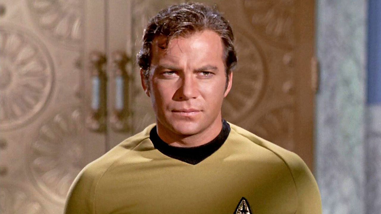 'Star Trek' Day celebrates show's 55th anniversary with star-packed live-streamed panel events