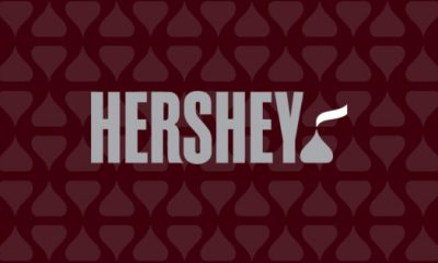Voice: Hershey's Pitch Points to Future of Agency Sourcing