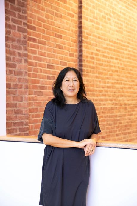 Berkeley Art Museum and Pacific Film Archive staff grows with Christina Yang as new chief curator