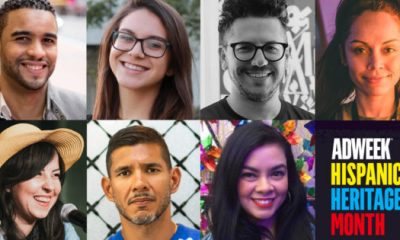 Latinx Marketers Share What the American Dream Means to Them