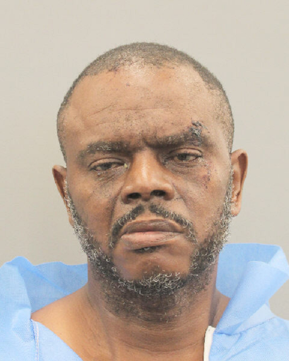 Texas man chased down carjacker who allegedly dragged women to her death with baseball bat
